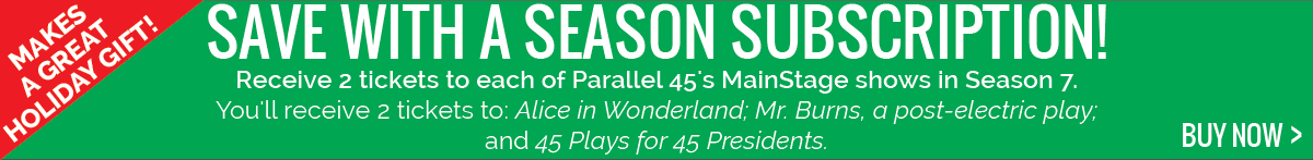Save with a Season Subscription!